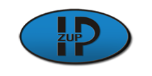 HP ZUP S.C. - polish manufacturer of workshop tools & measuring devices